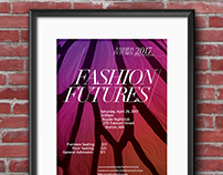 Fashion Futures 2017