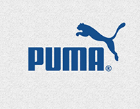 PUMA | Showcase of Events, Showrooms and Shops
