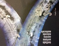 Parte II Livro NonSense AngelaLago Tipografia Anhembi