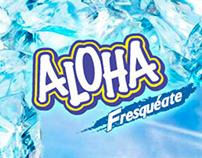 Website - Aloha