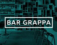 Bar Grappa