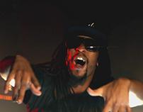 YELAWOLF ft Lil JOHN - HARD WHITE