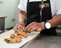 Fotografía de Restaurante & Social