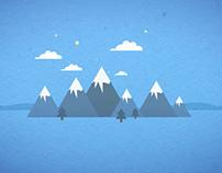 Summit FCU Online Banking