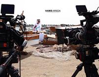 Sawalef Al Awaleen - AD Media
