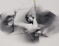 Infinitas Variações de Nijinsky