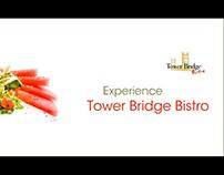 Tower Bridge Bistro