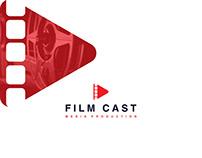 logo concept!