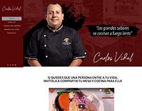 www.vidalcarlos.com