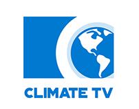 Climate TV - 350.org Brasil