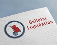 Branding Identity for Cellular Liquidation