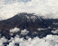 Tips for Preparing to Climb Mount Kilimanjaro