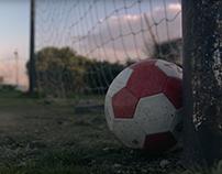İnistanbul - Hayat Beklemez campaign