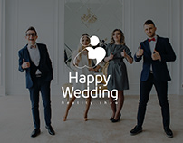Reality show «Happy Wedding»