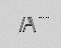 Branding of IA Nexus Holding