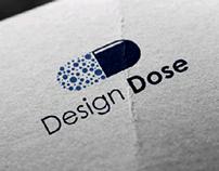 Design Dose