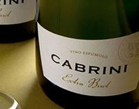 Cabrini Extra Brut