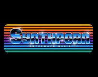 Synthporn Logo