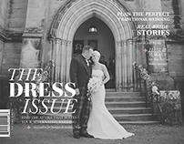 The Knot - Wedding Magazine.