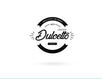 Dulcetto