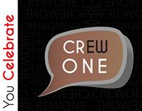 Crew ID Designs