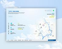 VSIP - Website