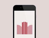 Palau de la Música App