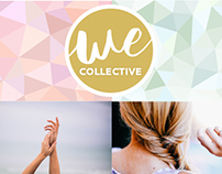 Women Empowered Collective