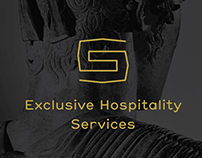 Exclusive Hospitality Services