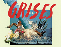 Grises - ERLO -