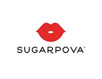 Sugarpova Campaigns