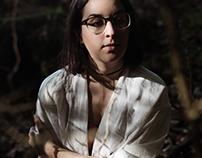 Isabel V