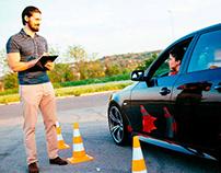 Get Find A Best Driving School ?