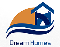 Dream Homes Company for Real Estate Investment