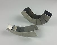 Metal I Final - Aluminum Exploration