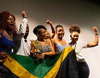 Festival International du Film Panafricain Cannes 2019