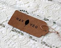 NAV/Veg - Vegan and Vegetarian food