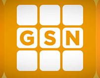 GSN - Sizzle Reel