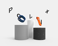 Poli+ Smart Campus
