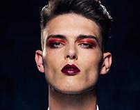 Men's Make-up
