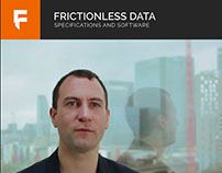 Frictionless Data