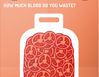 RSA Design Awards - Waste Not Want Not