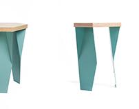 stool (FDA Singapore 2014)