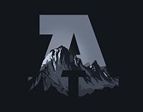 Travel A-Z