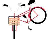 Bikes of Copenhagen