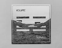 Kollwitz — Dissonance