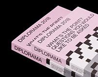 Diplorama 2018
