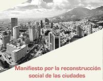 CC_U.I Arquitectura urbana Teoría_Manifiesto_201610