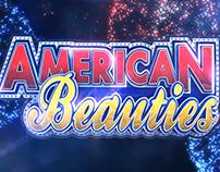 American Beauties Promo Teaser