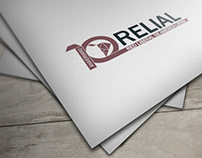 10th Anniversary Relial logo